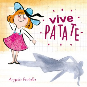 vive-patate